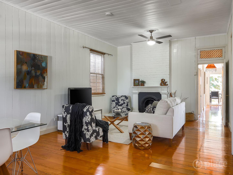 121 Latrobe Terrace, Paddington QLD 4064, Image 1