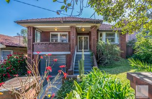 Picture of 72 Woodstock Street, Mayfield NSW 2304