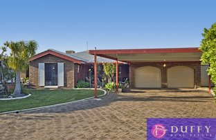 Picture of 5 TALIA PLACE, Dudley Park WA 6210