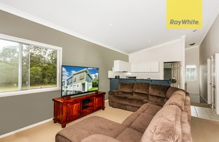 8/57-63 Mary Street, Kingston QLD 4114