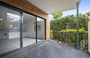 Picture of 2/6-7 Funda Place, Brookvale NSW 2100