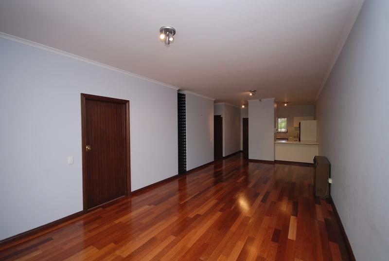 4/5 Barton Terrace East, North Adelaide SA 5006, Image 2