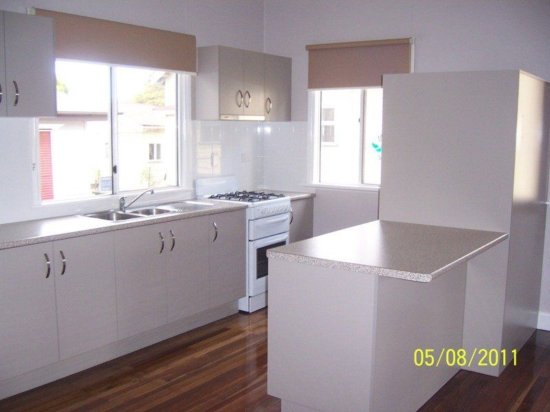 58 Rocklea Street, Archerfield QLD 4108, Image 1