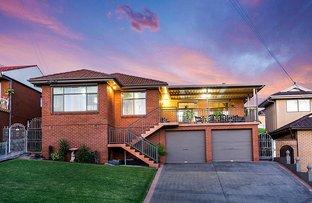 39 Jane Avenue, Warrawong NSW 2502