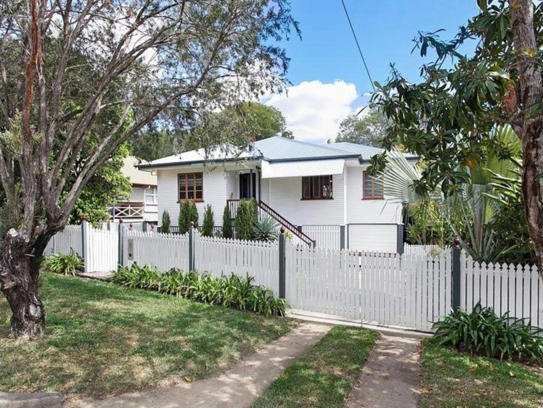 37 Rhyndarra Street, Yeronga QLD 4104, Image 0