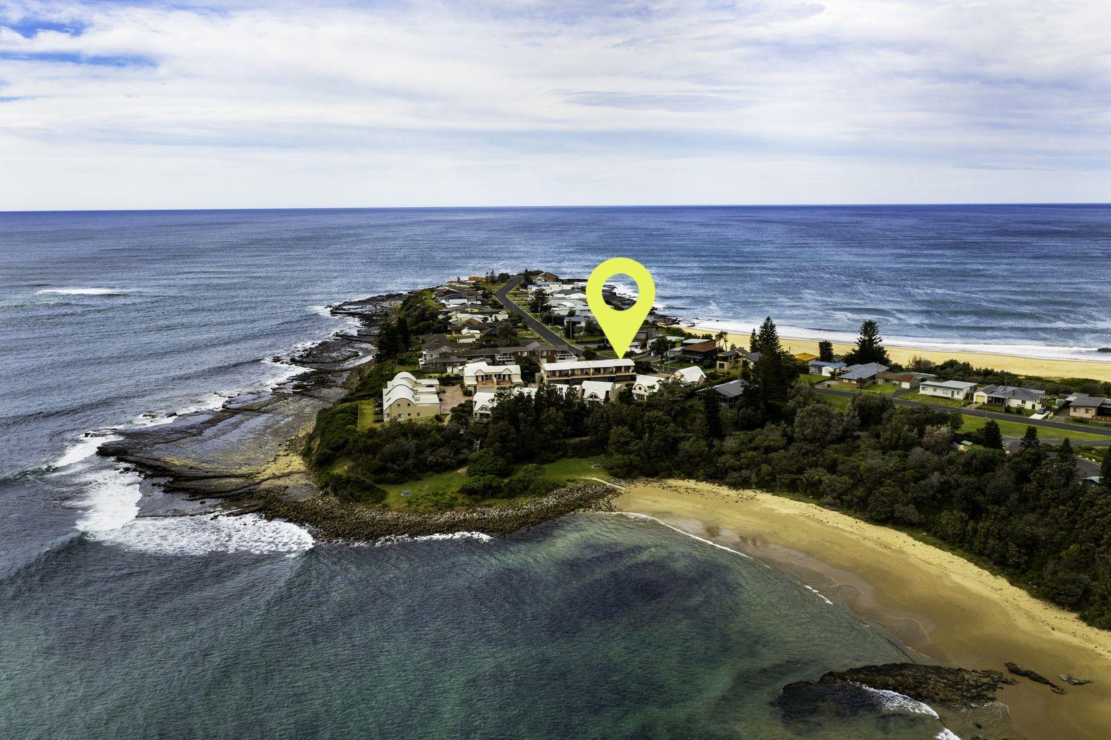 16/210 Penguins Head Road, Culburra Beach NSW 2540, Image 1