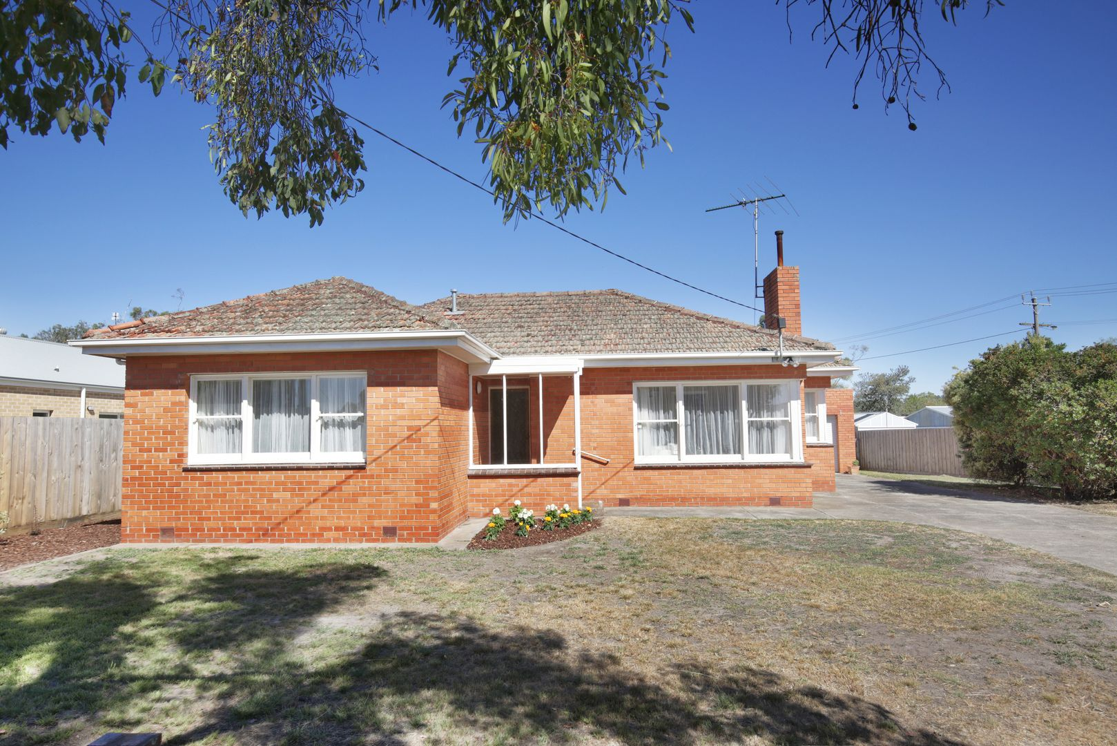 71 High Street, Drysdale VIC 3222, Image 0