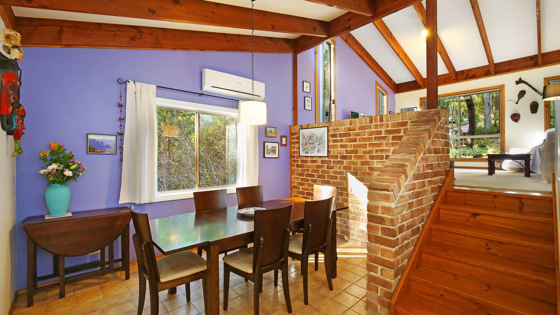 48 White Street, East Gosford NSW 2250, Image 2