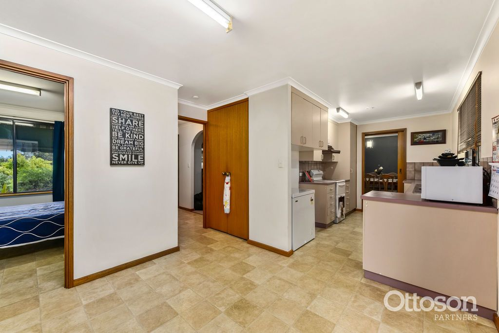 159 Hansberry Road, Lucindale SA 5272, Image 2