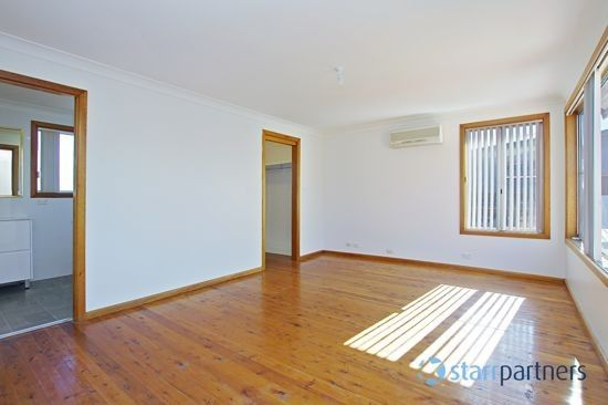 1 Allena Close, Georges Hall NSW 2198, Image 2
