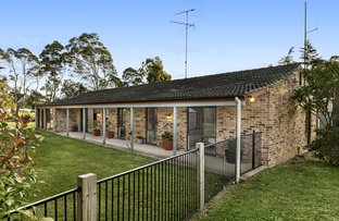 Picture of 850 Old Northern Road, Middle Dural NSW 2158