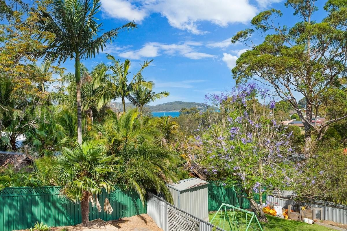 7 Noorumba Close, Carey Bay NSW 2283, Image 2
