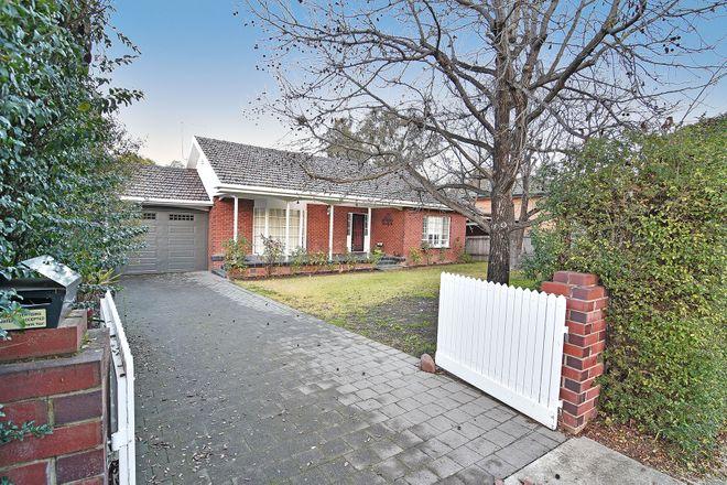 686 Morningside Place, ALBURY NSW 2640
