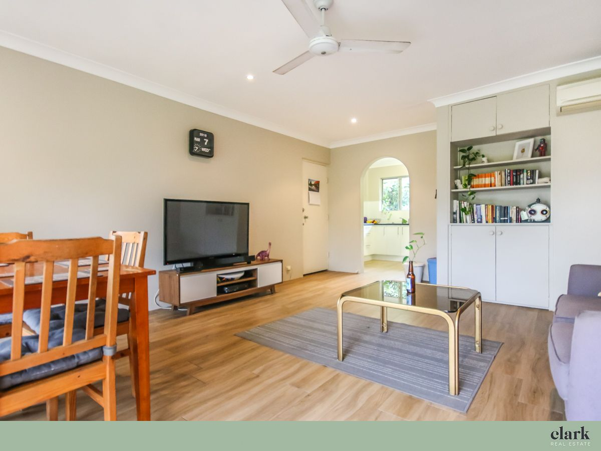 8/21 Childs Street, Clayfield QLD 4011, Image 2