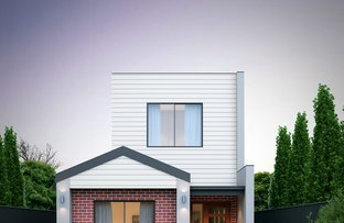Picture of 4a Addis Street, Geelong West VIC 3218