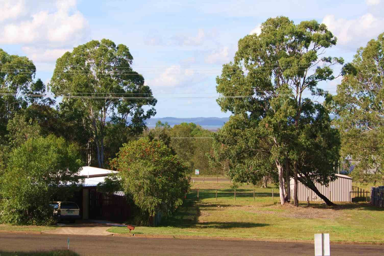 9 Petrel Ave, River Heads QLD 4655, Image 0