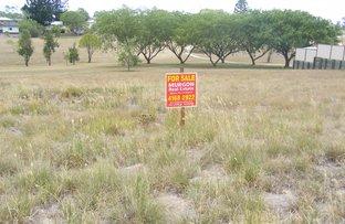 Picture of 32 Goodchild Drive, Murgon QLD 4605