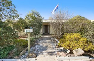 Picture of 140 Hume Street, Howlong NSW 2643