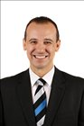 Dino Valerio, Sales representative