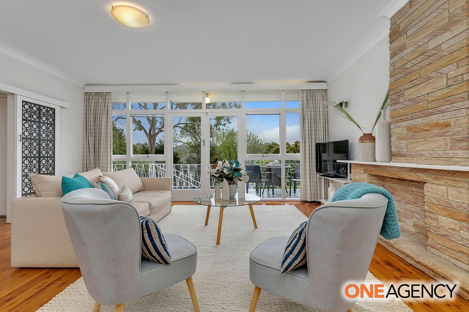 290B Eastern Valley Way, Middle Cove NSW 2068, Image 1