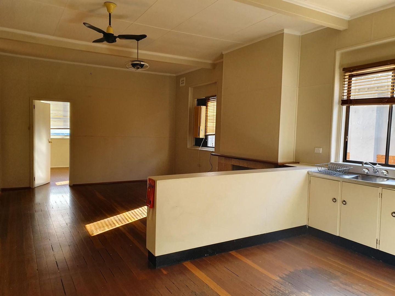 182 Victoria Street, Taree NSW 2430, Image 2