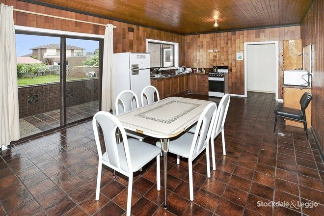 Picture of 17 Dawson Street, RESERVOIR VIC 3073