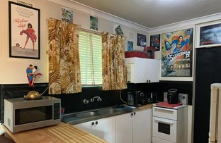 Picture of 13/39 Laura Street, Newtown NSW 2042