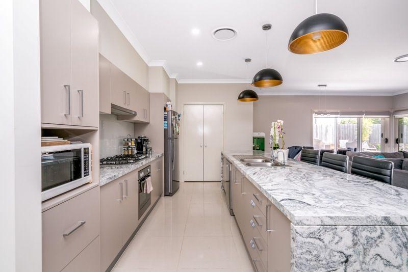 13 Cooper Street, Wilton NSW 2571, Image 1