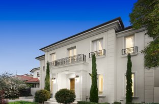 Picture of 102 Harp Road, Kew VIC 3101