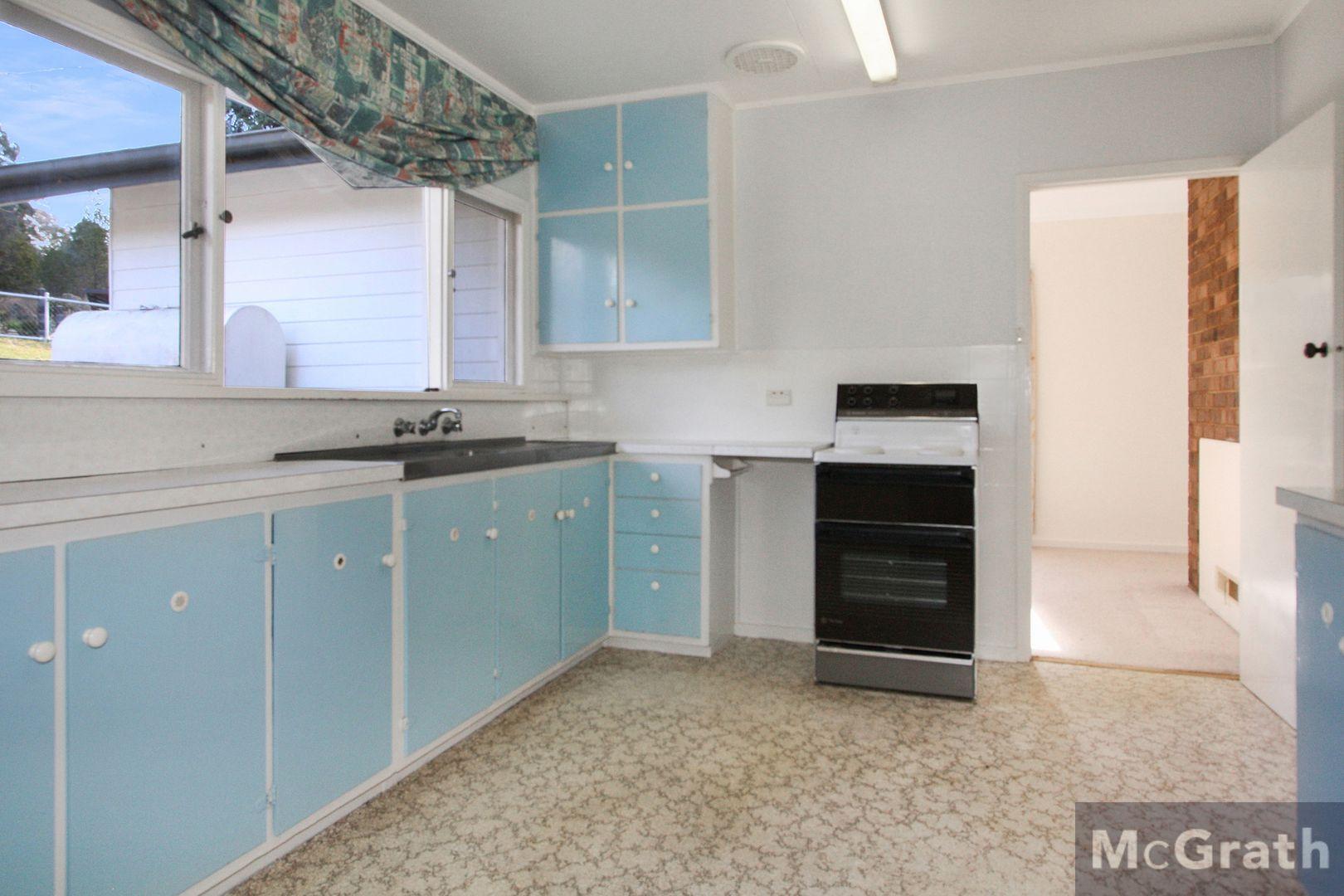 5 Geringa  Place, Cooma NSW 2630, Image 2