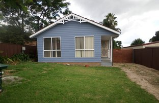 Picture of 16 Erith Road, Buxton NSW 2571