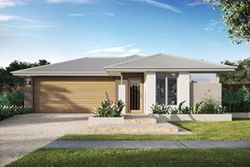 Picture of Lot 6, 307 Old Gympie Road, Dakabin