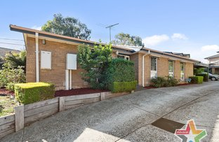 Picture of 1/2 Goroke Court, Croydon South VIC 3136