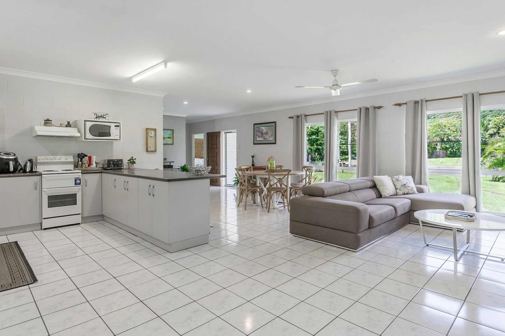 5 Jirimandi Close, Wonga Beach QLD 4873, Image 1
