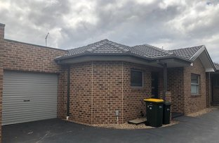 Picture of 2/22 Travers Street, Thomastown VIC 3074