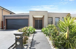 Picture of 11 Donovan Street, Lalor VIC 3075