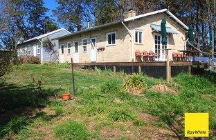 526 Mount Fairy Road, Mount Fairy NSW 2580