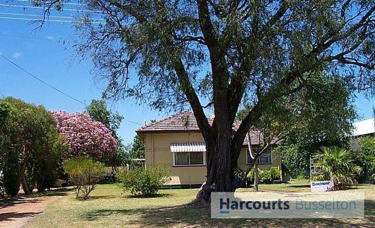 56 Harris Road, Busselton WA 6280, Image 0