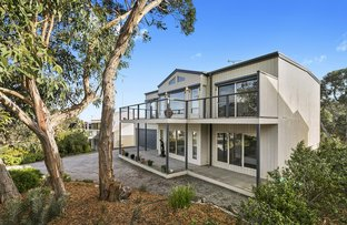 Picture of 8 ODonohue Road, Anglesea VIC 3230