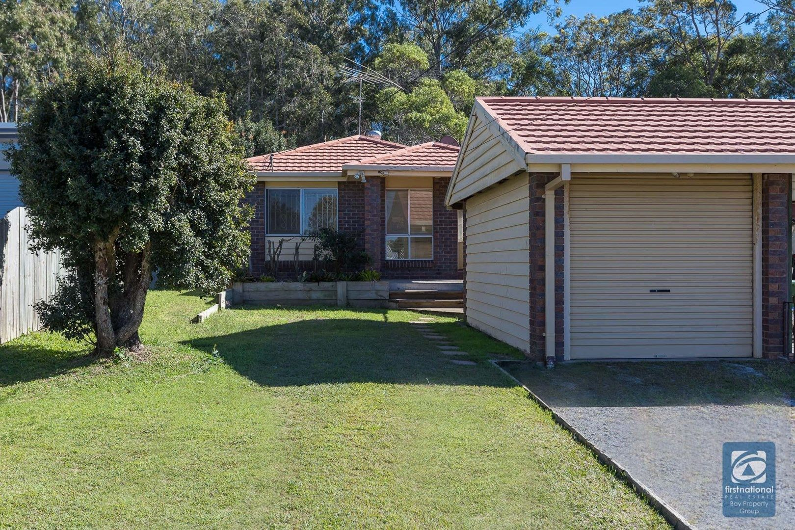 17 Fir Street, Victoria Point QLD 4165, Image 2