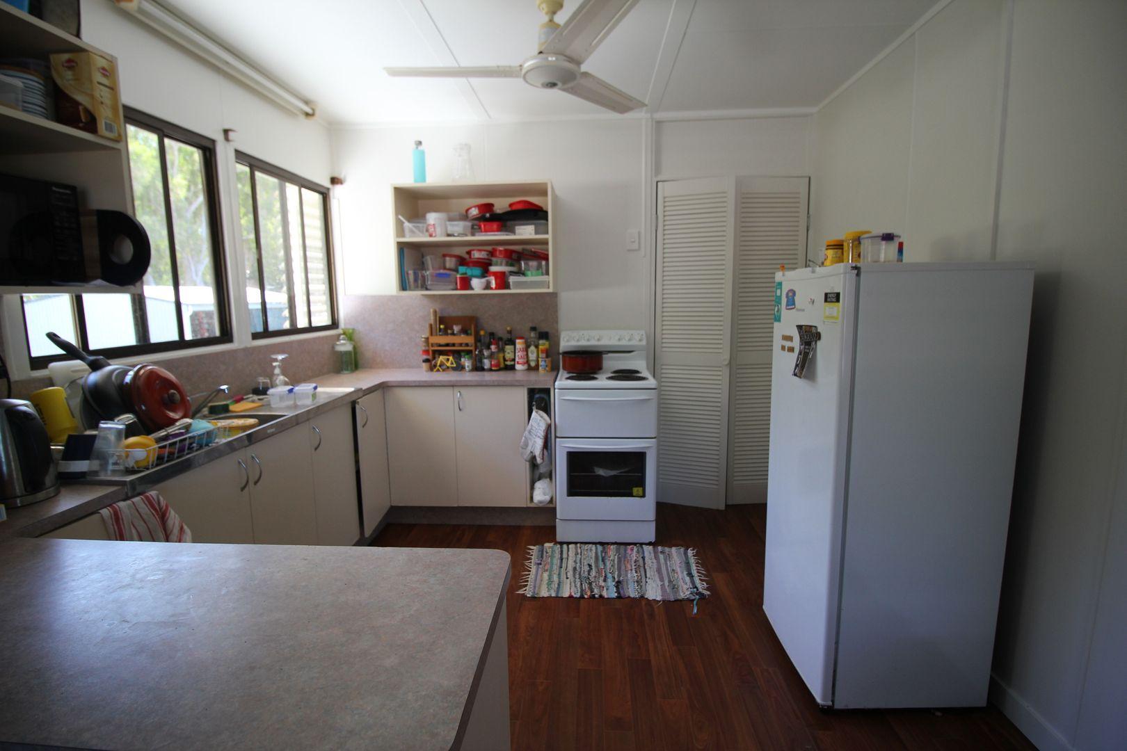 111 John Dory Street, Taylors Beach QLD 4850, Image 1
