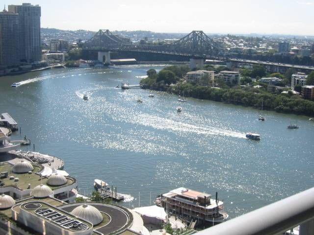 262/26 Felix Street, Brisbane City QLD 4000, Image 0