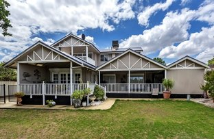 147 River View Ave, South Guildford WA 6055