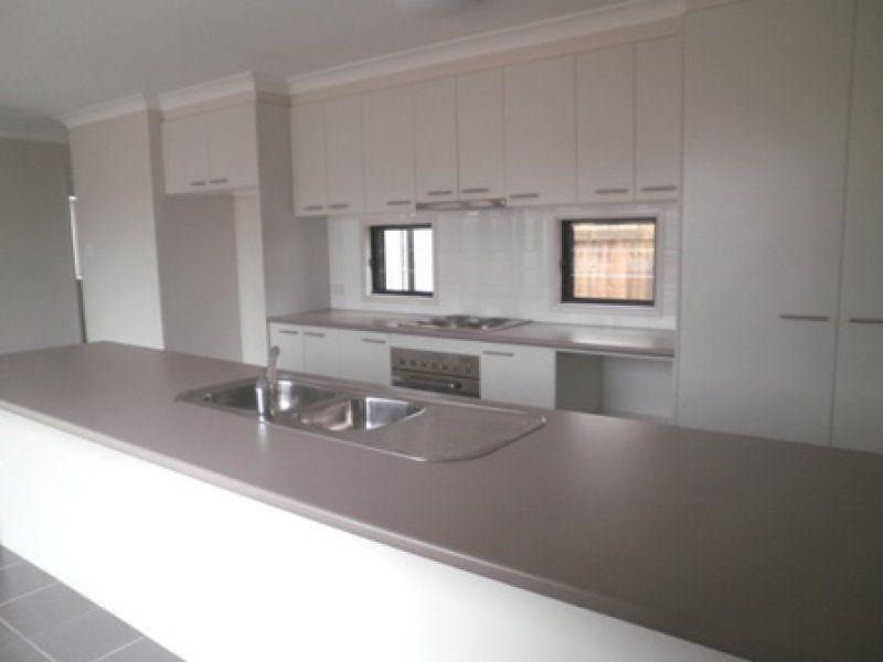 1 Woombye Street, Meridan Plains QLD 4551, Image 2