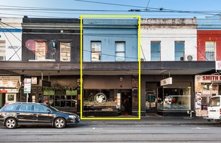 Picture of 78 Smith Street, Collingwood VIC 3066