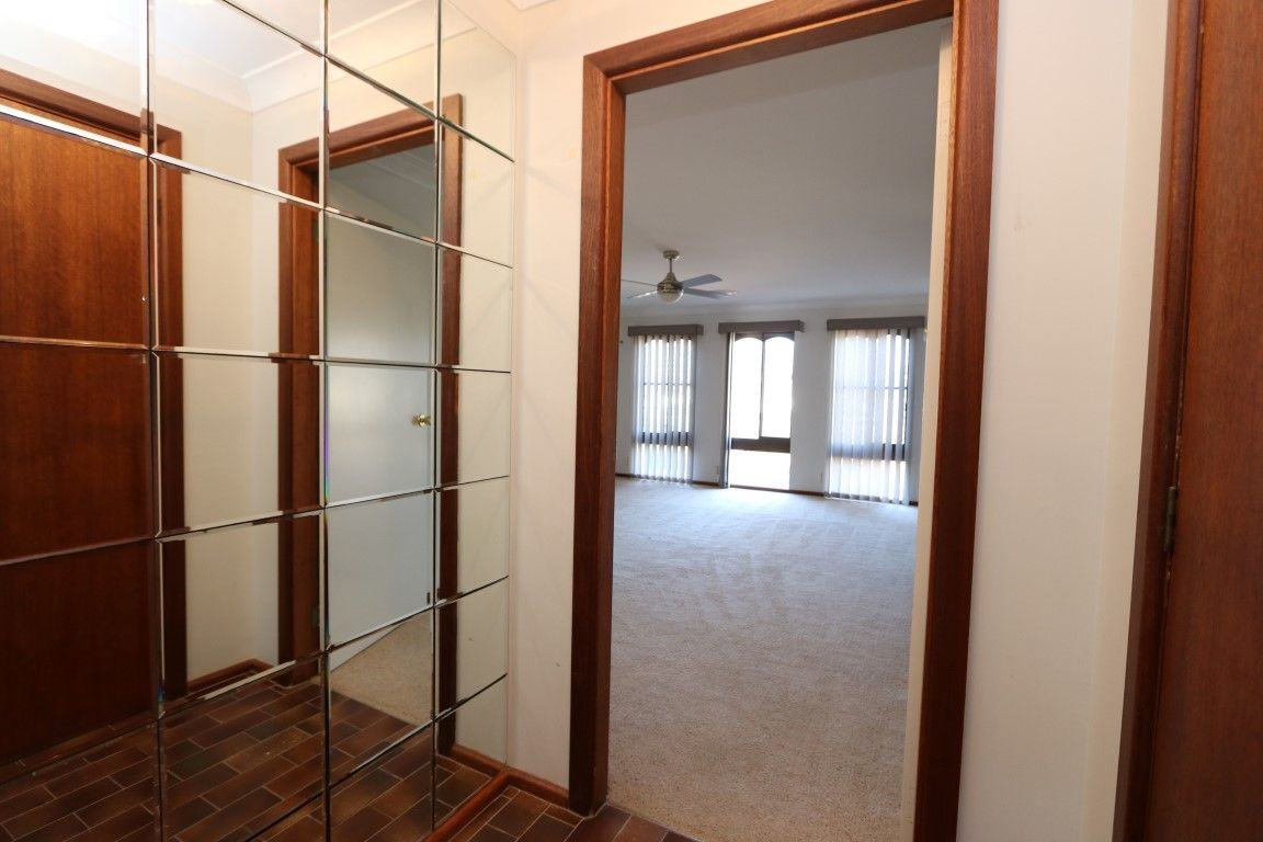 129 Britannia Street, Temora NSW 2666, Image 1