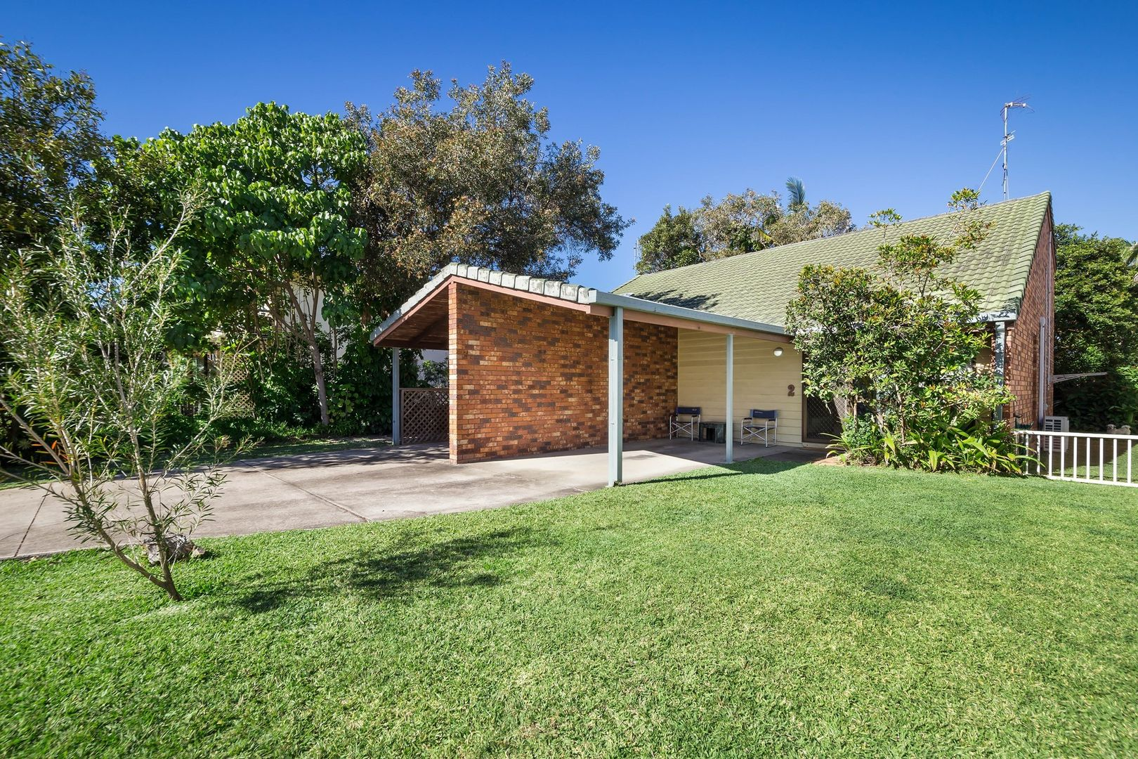 1 - 2/23 Margaret Street, Coolum Beach QLD 4573, Image 1