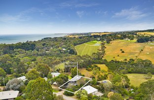 Picture of 24 Myers Drive, Shoreham VIC 3916