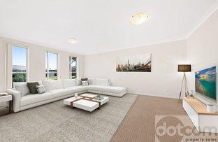 Picture of 46 Primrose Drive, Hamlyn Terrace NSW 2259