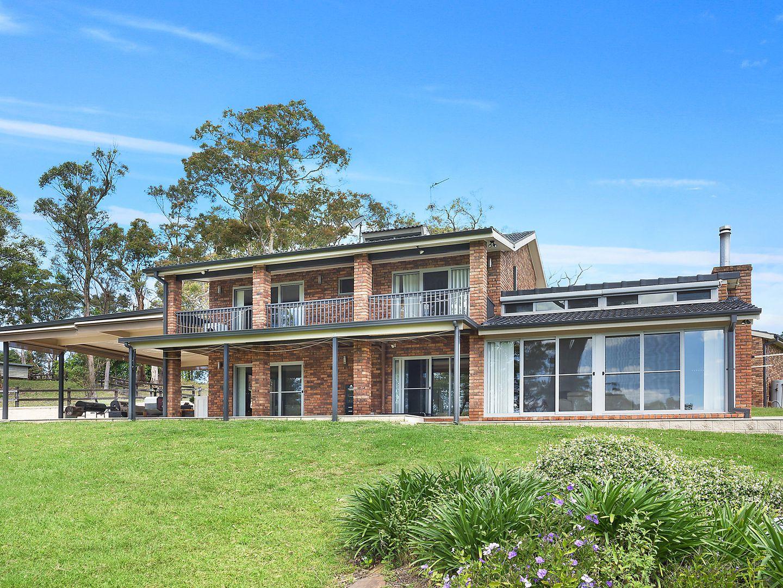 7 Thomas  Road, Galston NSW 2159, Image 2